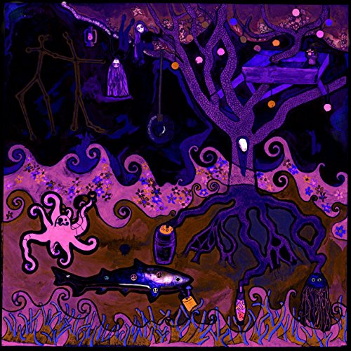 Vinilo : Let's Eat Grandma - I, Gemini (180 Gram Vinyl, Digital Download Card)