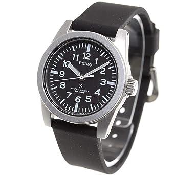 e9ef252724 [セイコー]SEIKO セレクション SELECTION SUSデザイン復刻モデル 流通限定モデル 腕時計 メンズ nano