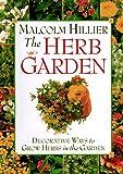 Herb Garden, Malcolm Hillier, 0789410524