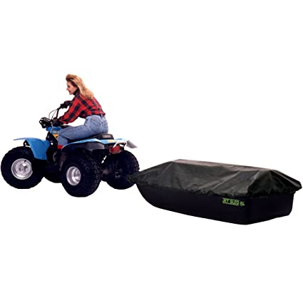 Amazon com : Shappell Jet Sled Jr  Cover : Fishing Ice