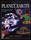 Planet Earth, John Farndon, 0754804755