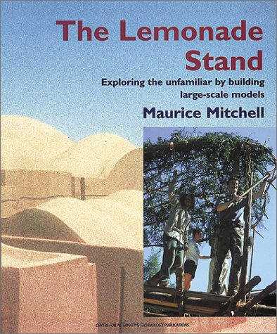 the-lemonade-stand-exploring-the-unfamiliar-by-building-large-scale-models