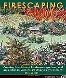 Firescaping, Douglas Kent, 0899973604