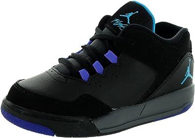 Nike Jordan Toddlers Jordan Flight