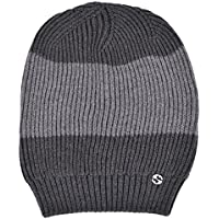 40ca58f5 Which is the Best Gucci Hats For Men to Buy on Flipboard by reviewsharp