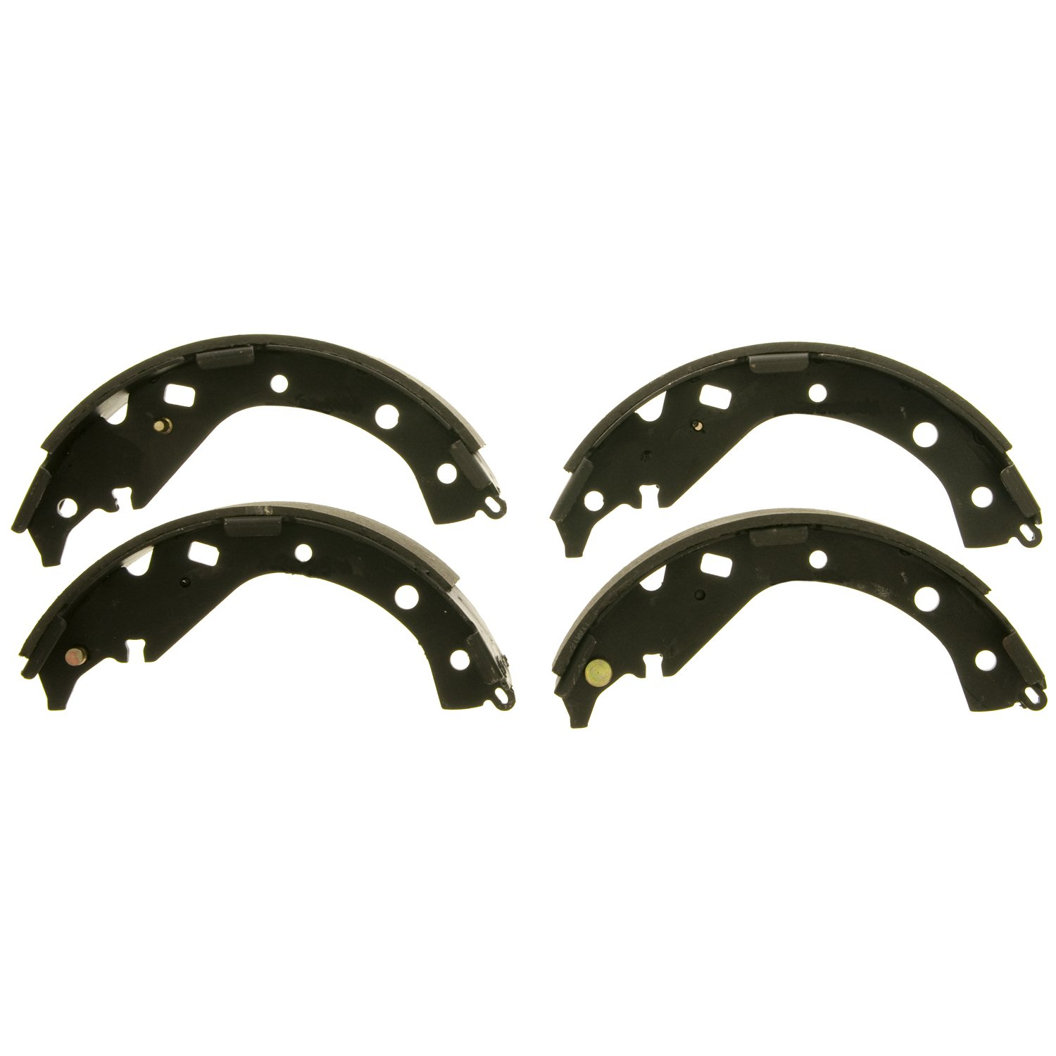 Brake Rotor 128.45024CL StopTech