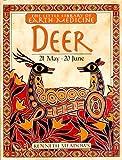 Deer, Kenneth Meadows, 0789428865