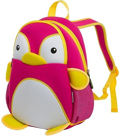 Amazon.com  Kids Backpack 58680f2317c20