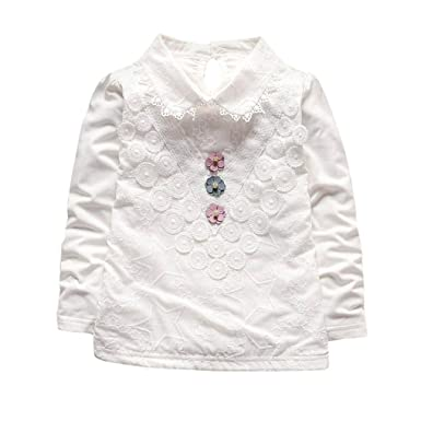 Baby Shirt Langarm Neue Herbst Baby Jungen Hemd Welle Punkt Mode Baby Kleidung Jungen Kleidung Shirts