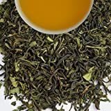 2019 First Flush Darjeeling Tea 100gm (3.52oz) Premium, Organic Loose Leaf Black Tea of Spring | Darjeeling Tea Boutique