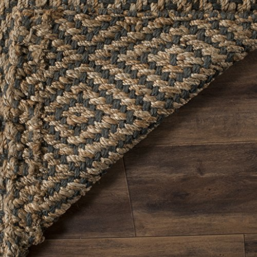 Safavieh-Natural-Fiber-Collection-NF181A-Hand-Woven-Natural-Jute-Area-Rug-5-x-8