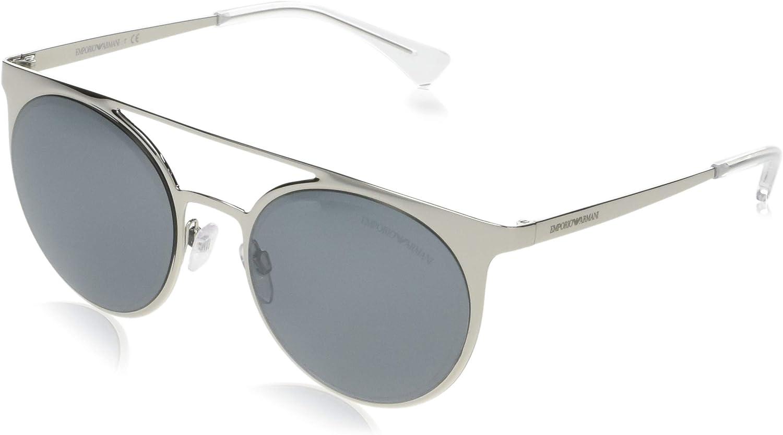 New Mens Silver Frame w Black Arms Aviator Pilot Sunglasses w// Single Piece Lens