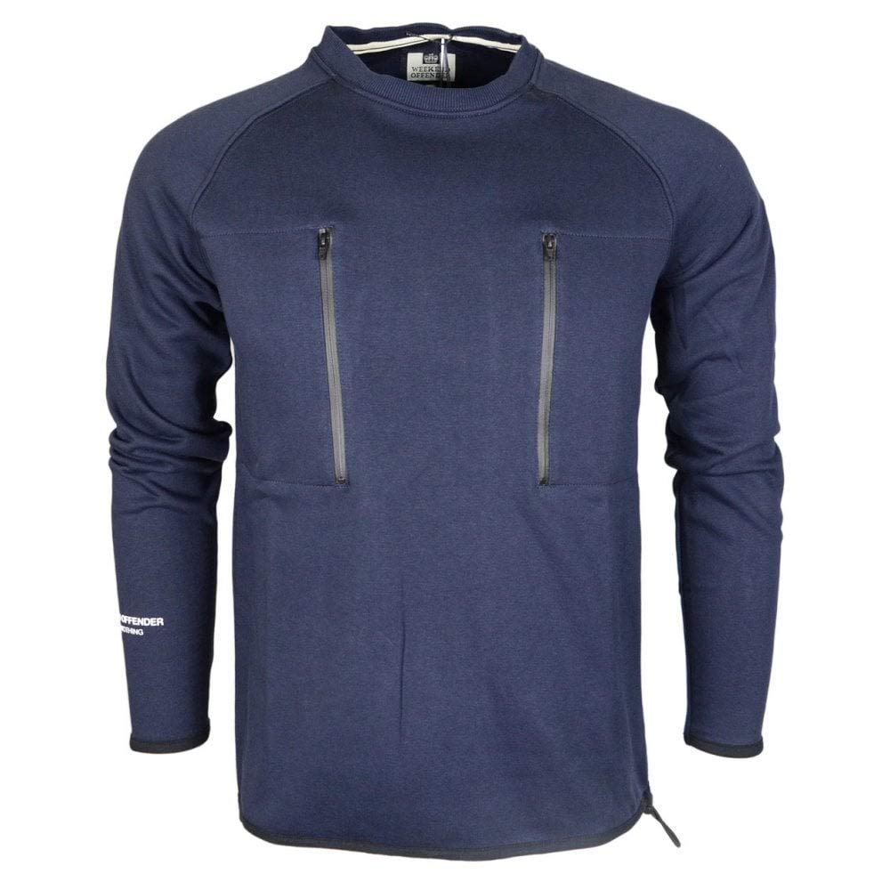 Weekend Offender - Polo - Uomo