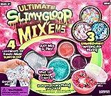 Slimy Gloop Ultimate Mix' EMS