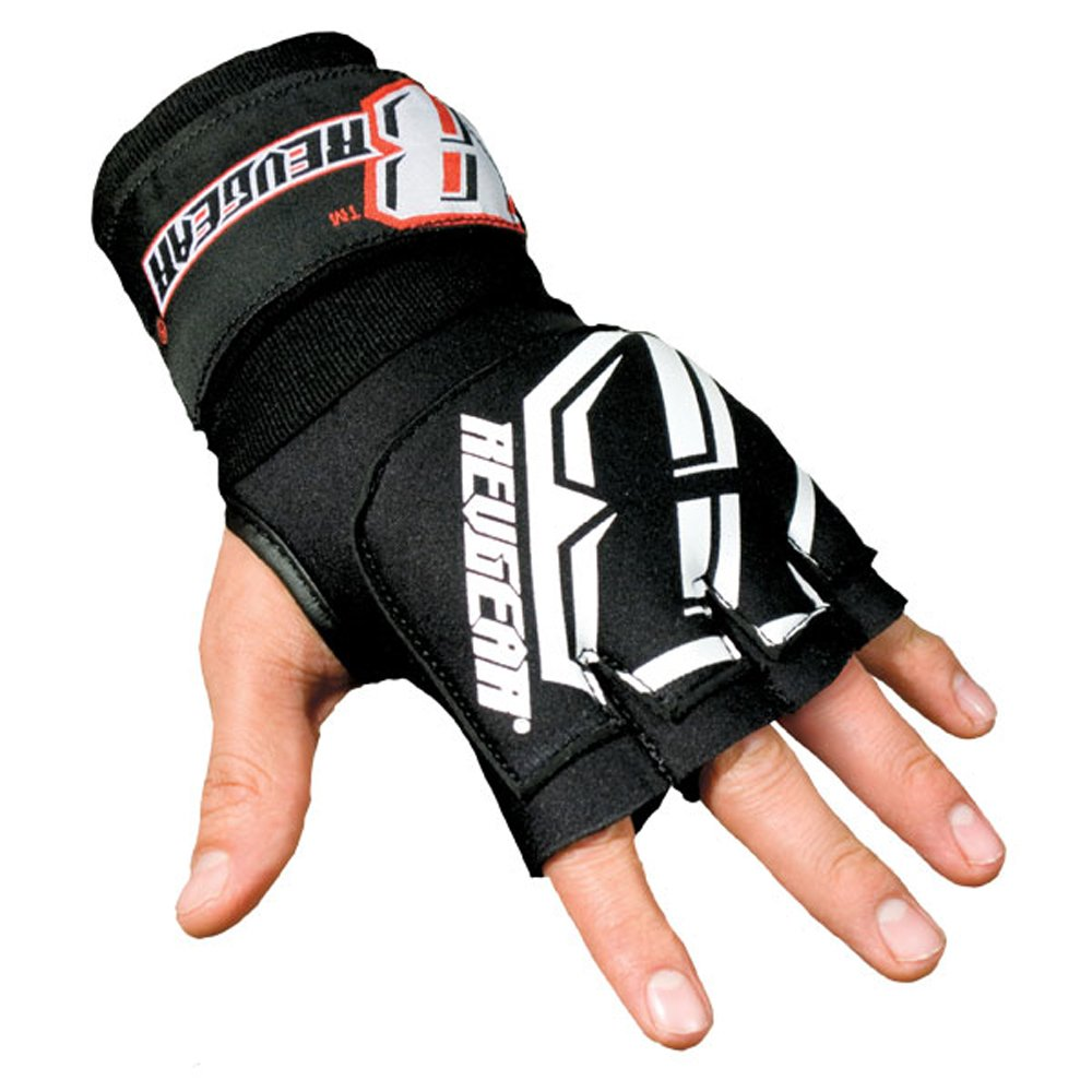 Hand Wrap Gloves Amazoncom Gelhandwrap Boxing And Martial Arts Hand Wraps