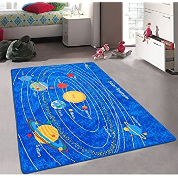 disney minnie mouse rug w figaro cat hd digital girls room decor bedding area rugs. Black Bedroom Furniture Sets. Home Design Ideas