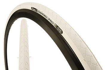 Vittoria Zaffiro Pro Slick – Cubierta para bicicleta de carretera/ciclo neumático 700 C x