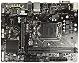 Intel 1155 Motherboards - Best Reviews Guide
