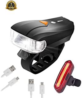 Beautiful Outdoor Hiking Camping Bicycle Signal Light Indicator Reflective Vest Bike Backpack Led Safety Turnning Signal Light Backpack Bright And Translucent In Appearance Bicycle Accessories