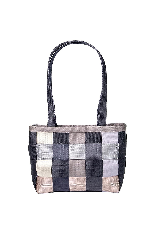 Harveys Seatbelt Bag Women's Medium Tote