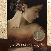 By a pdf light donnelly northern jennifer