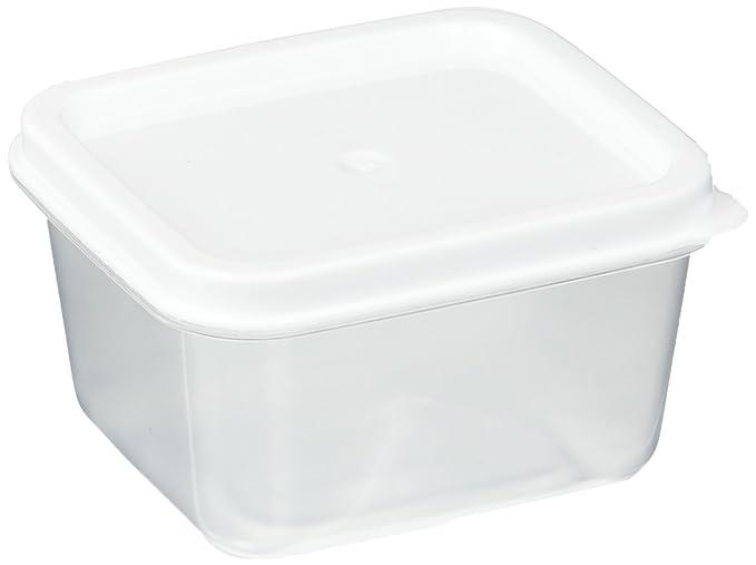 Amazoncom Sure Fresh Mini Storage Containers 10 ct Packs