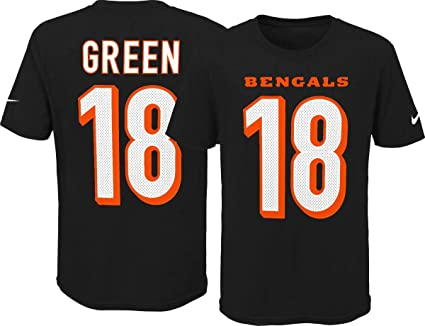 cincinnati bengals youth shirts