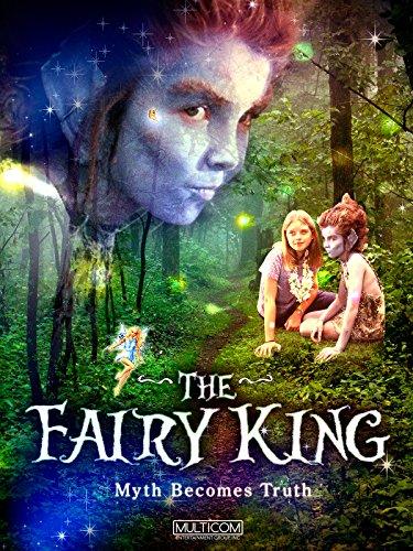 Amazon Com The Fairy King Corbin Bernson Malcolm