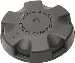 URO Parts 17137516004 Expansion Tank Cap