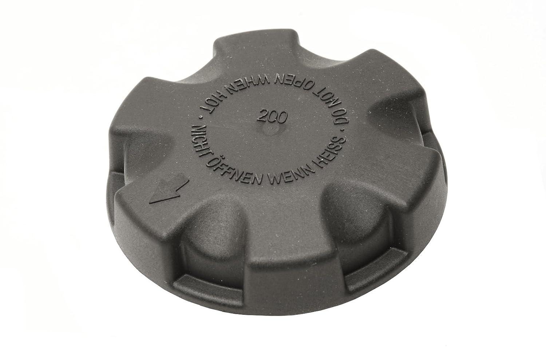 URO Parts 17 13 7 516 004 Expansion Tank Cap