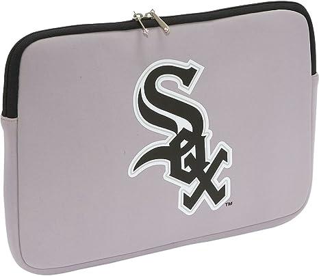 "MLB Philadelphia Phillies Laptop Sleeve Case Bag 15.6/"" Notebook PC /& Macbook Pro"