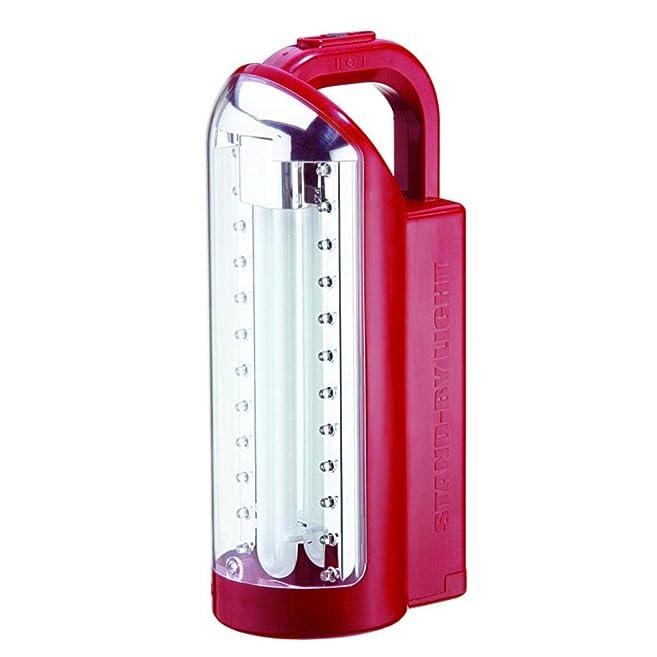 Shinestar 522 Emergency Light