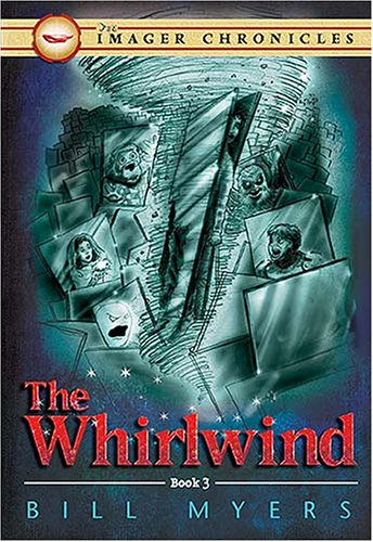 Read Online The Whirlwind (The Imager Chronicles) pdf epub