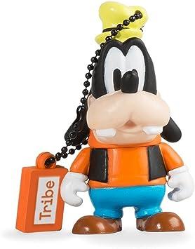 Disney Classics Goofey 16gb Usb Flash Drive BRAND NEW