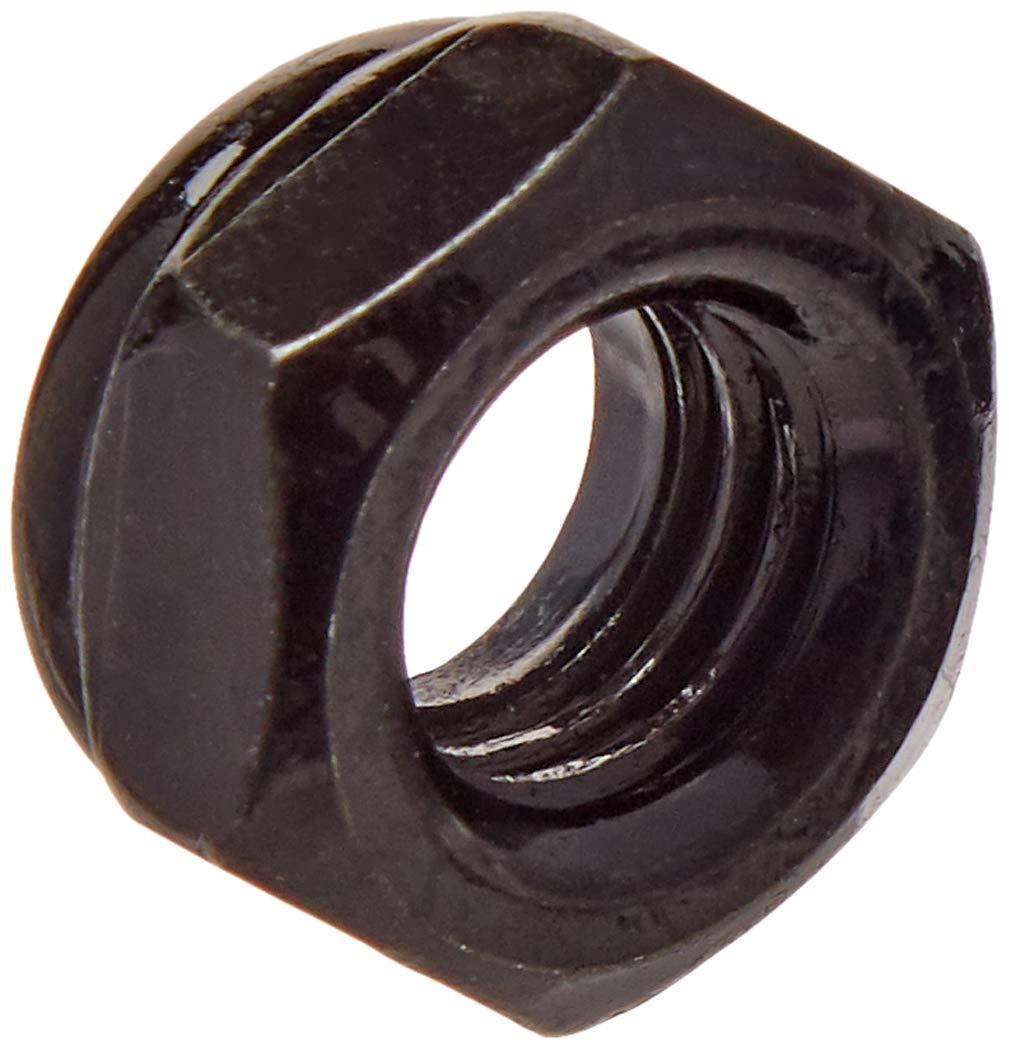 Hitachi 339791 Lock Nut Uu240F Part
