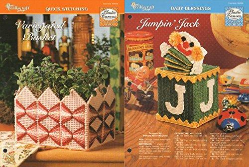 Jumpin Berry - 4