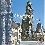 Chartres, le chemin de Mémoire