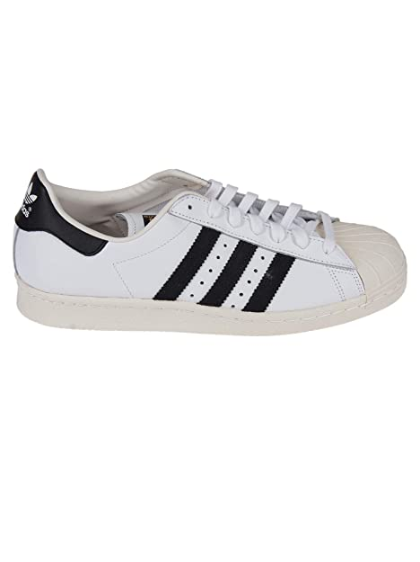 adidas superstar a collo alto