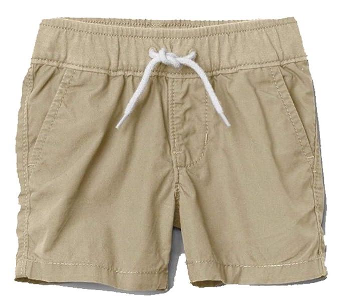 Baby Gap Boys 6-12 Months Khaki Pants Baby & Toddler Clothing