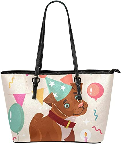 Hand Bags Boys Tall And Powerful Rhinoceros Leather Hand Totes Bag Causal Handbags Zipped Shoulder Organizer For Lady Girls Womens Unique Handbags For Women