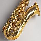 Yamaha Tenor Saxophone YTS-380 Professional Model (Japan)