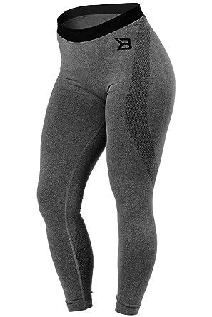 Better Bodies Astoria Curve Athletic Active Tights Leggings Amazon