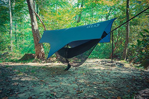 amazon    eno doublenest onelink sleep system   navy olive hammock with olive profly  sports  u0026 outdoors amazon    eno doublenest onelink sleep system   navy olive      rh   amazon
