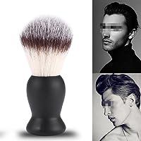 Cimenn Brocha de Afeitar para Hombres Barba Bigote