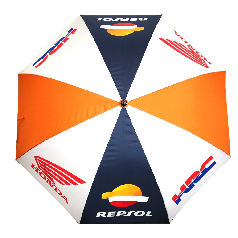 hermosos paraguas para lucirhttps://amzn.to/2zoePos