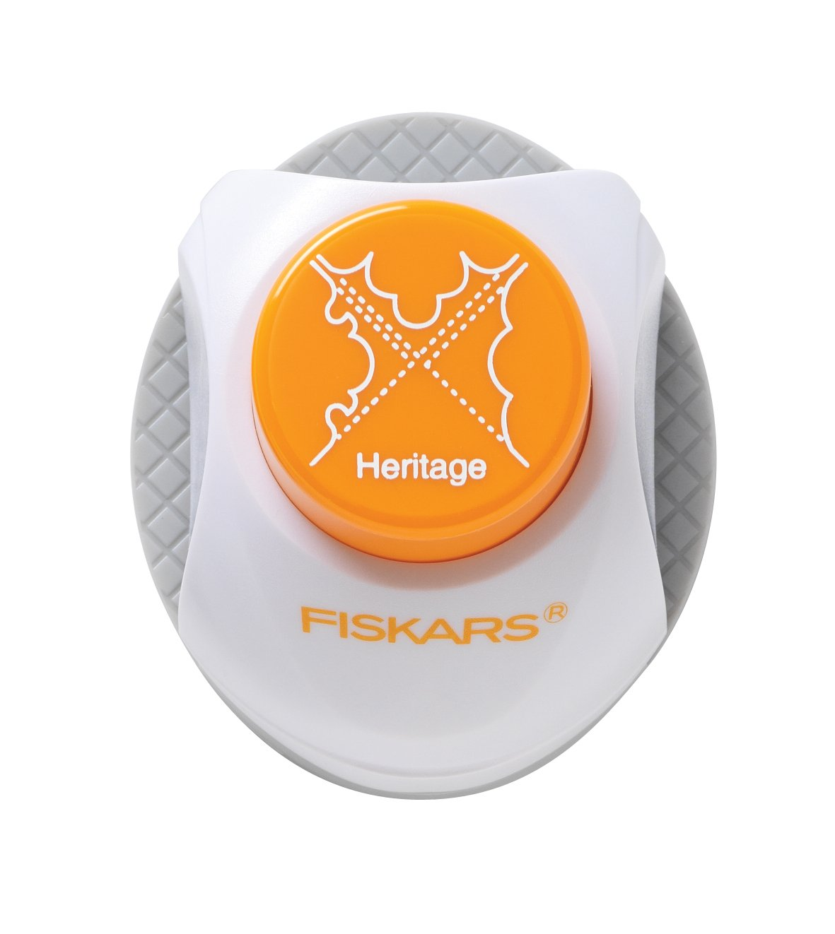 Fiskars 01-005225 3 in 1 Corner Punch Sea Pearls