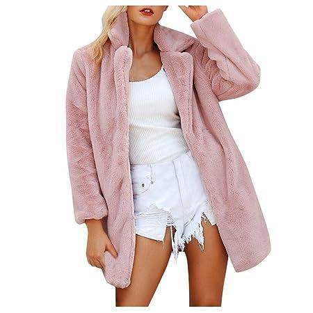 negozi donna per cappotti caldi
