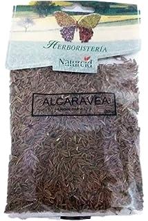 ALCARAVEA 100 GR