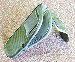 US MIlitary M-12 holster