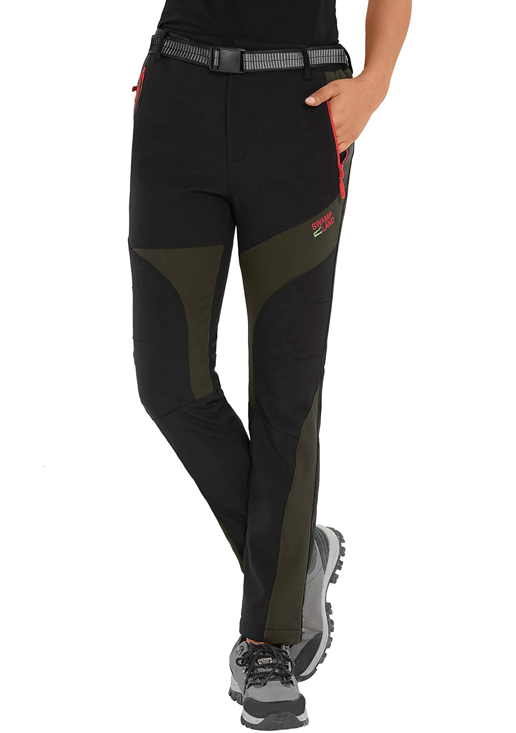 Under Armour Men/'s UA HeatGear Armour Compression Leggings